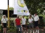 Fotogalerien Krefeld Open + Super Senior Cup
